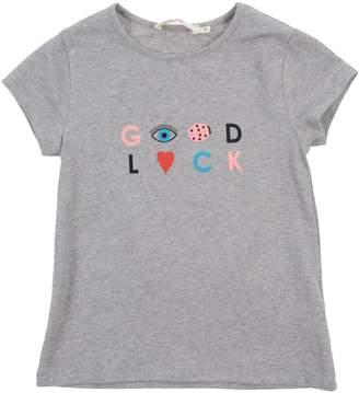 Nice Things T-shirts - Item 37929625HL