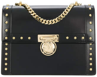 Balmain Renaissance shoulder bag