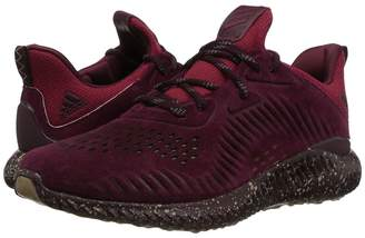 adidas Alphabounce Sushi Suede Men's Running Shoes