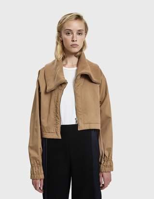 Nehera Jobys Trench Jacket