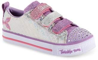 Skechers Twinkle Lite Sneaker
