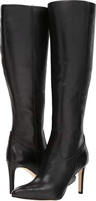Sam Edelman Women's Olencia Knee High Boot