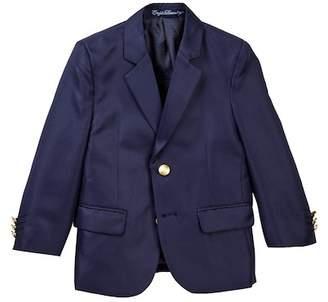 English Laundry Blazer Jacket (Toddler Boys)