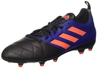 ce527de57fc8 ... adidas Women  s Ace 73 Fg W Footbal Shoes