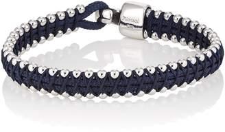 Miansai Men's Turner Rope Bracelet