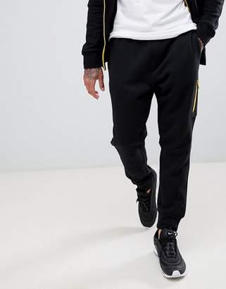 Voi Jeans Tracksuit Joggers