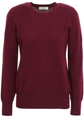BA&SH Joaquin Cashmere Sweater