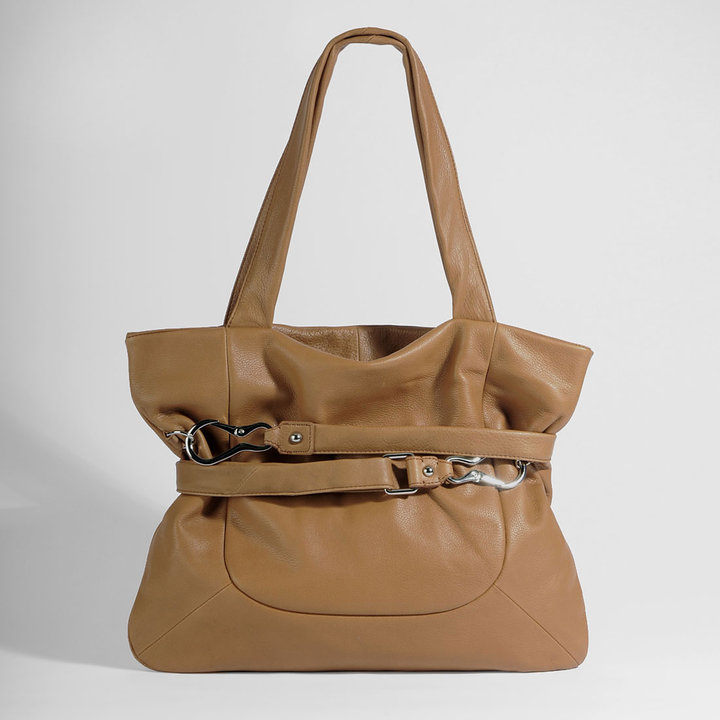 Hobo Bags Extra Mile