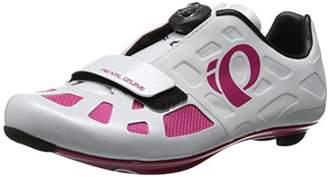 Pearl Izumi Women's W Elite RD IV Cycling Shoe