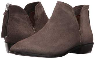 Kenneth Cole Reaction Loop There It Is Women's Boots