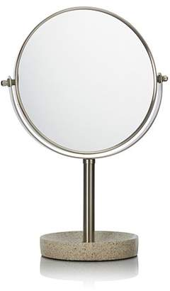 George Home Natural Sandstone Mirror