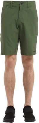 Patagonia Stretch Wavefarer Walk Shorts