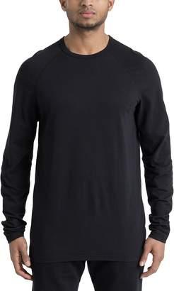 Reigning Champ Long-Sleeve Raglan T-Shirt - Men's