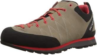 Scarpa Women's Crux Walking Shoe