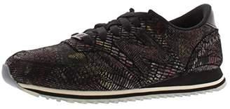 New Balance Women's Wl420 HKNB Footwear Collection Running Shoe