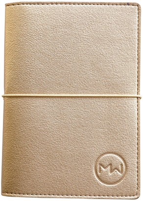 Mai Couture Passport Holder