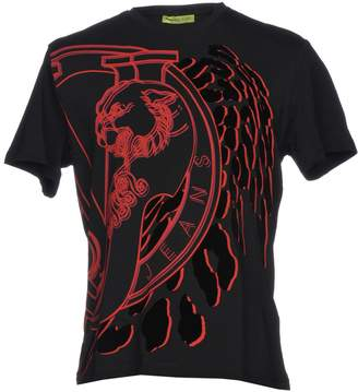 Versace T-shirts - Item 12176074ON