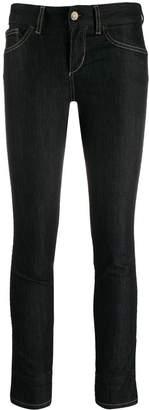 Liu Jo Monroe skinny jeans