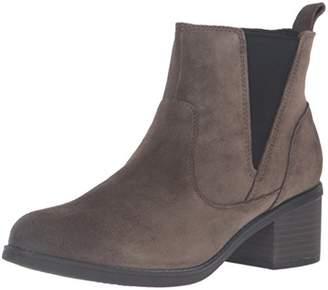Clarks Women's Nevella Bell Boot