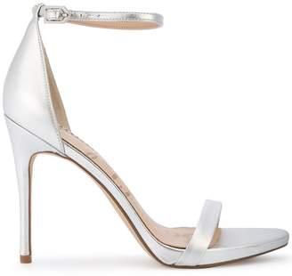 Sam Edelman Ariella sandals