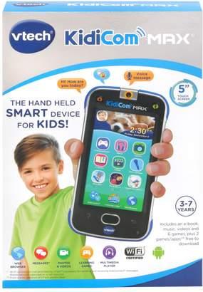 Vtech Kidicom Max Phone