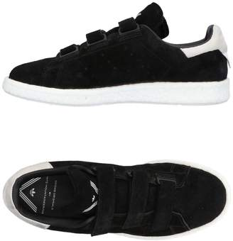 White Mountaineering ADIDAS ORIGINALS by Sneakers