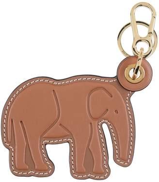 Loewe Key rings