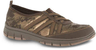 Easy Street Shoes Kila Sport Slip-On Sneaker - Women's
