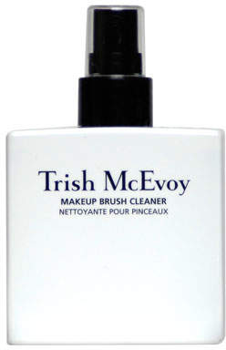 Trish McEvoy Makeup Brush Cleanser