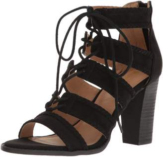 Report Women's Roana Dress Sandal