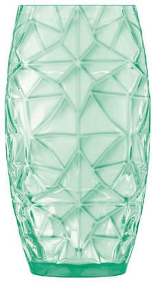 Luigi Bormioli Prezioso 20 oz. Crystal Every Day Glass