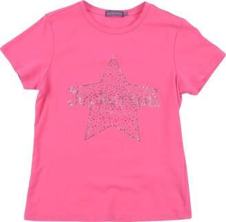 Jeckerson T-shirts - Item 12101939JL