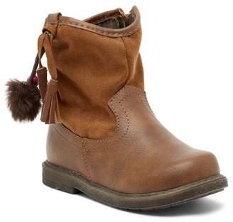 SPROX Cheyenne Boot (Toddler & Little Kid)