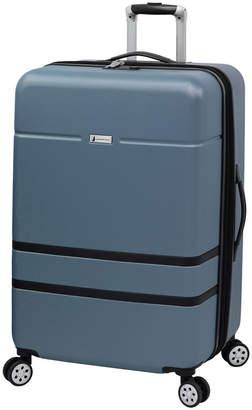 "London Fog Southbury Ii 29"" Spinner Suitcase"