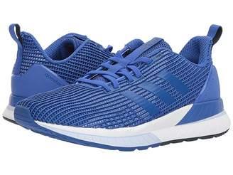 adidas Questar TND Women's Running Shoes