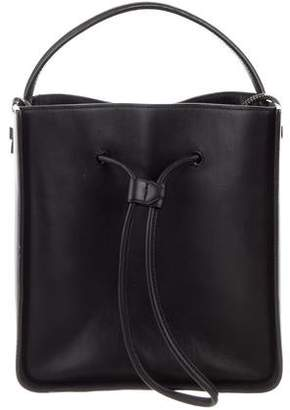 3.1 Phillip Lim Small Soleil Bucket Bag