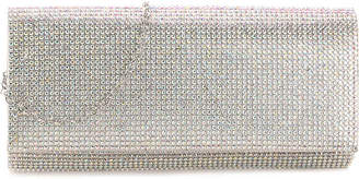 Nina Natoya Clutch - Women's