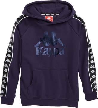 Kappa Authentic Hurtado Zip Hoodie