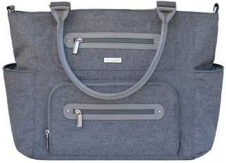 JJ Cole Caprice Tote Diaper Bag