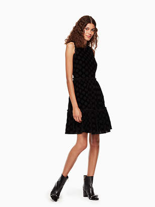Kate Spade Gillian dress