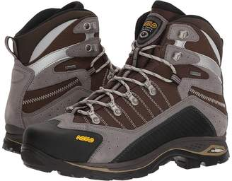 Asolo Drifter GV Evo MM Men's Boots