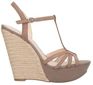 19f3a1590434 Jessica Simpson Shoes For Women - ShopStyle UK