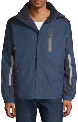 Free Country Ski Jacket