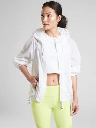 Athleta Township jacket