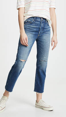 Amo Loverboy Jeans