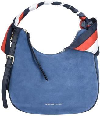 Tommy Hilfiger Handbags - Item 45398057ER
