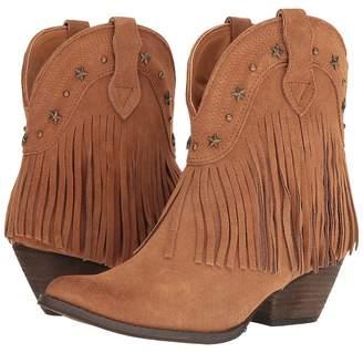 Volatile Helen Women's Boots