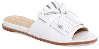 Marc Fisher Whitley Slide Sandal