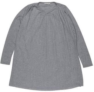 Liu Jo LIU •JO Dress