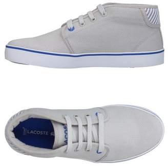 e61d75a1f4dd5e Lacoste Baby Shoes - ShopStyle UK